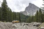 Appuntamento in Emilia per il 9° Raduno Suzuki 4×4