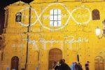 Armonie d'Arte, al Parco Archeologico Scolacium il festival coinvolge il territorio
