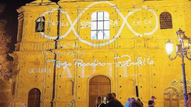 arte, Catanzaro, Calabria, Cultura