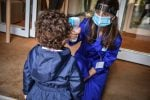 Allarme Coronavirus nel Cosentino, focolaio in una scuola media di Mangone: 15 bambini contagiati