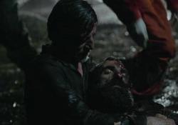«Assandira», il trailer del film di Salvatore Mereu tratto dal libro di Giulio Angioni - Corriere Tv