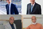 Elezioni in Calabria, lo spoglio nei 72 Comuni: Reggio e Crotone al ballottaggio