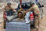 Bomba al porto di Palermo, concluse le operazioni di disinnesco: il video dell'esplosione