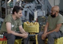 «Boss in incognito», seconda puntata con l'imprenditore Carlo De Riso - Corriere Tv