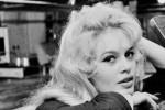 Brigitte Bardot compie 86 anni, la ribelle icona degli anni Sessanta