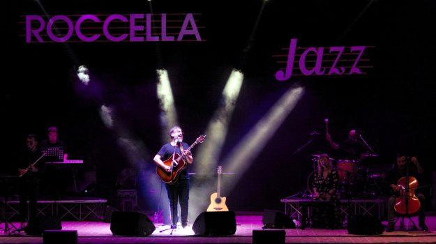 musica, Brunori SAS, Reggio, Calabria, Cultura
