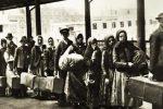 Quella Calabria dei miei nonni è sempre stata la mia Itaca