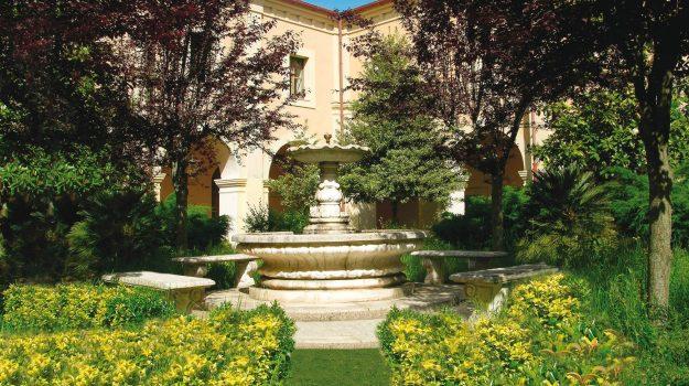 camera di commercio, pec, Catanzaro, Calabria, Economia