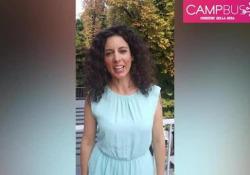 CampBus, gli auguri di «Buona scuola» da Avallone a Bertè ed Elodie - Corriere Tv