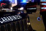 Violentò una ragazzina a Reggio Calabria, arrestato dopo un anno e mezzo in Romania