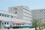 Coronavirus: a Catanzaro la prima vittima di Covid in un carcere calabrese