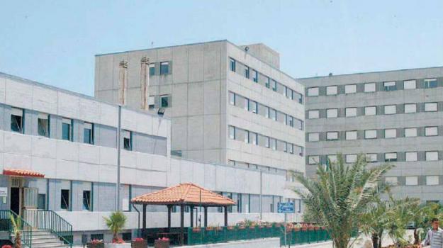 carcere, catanzaro, Roberto Garcea, Catanzaro, Cronaca