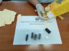 Carcere di Rossano, droga e cellulari nascosti nei pacchi di pasta e destinati a un detenuto