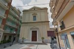 Santa Teresa di Riva, restaurata e restituita ai fedeli la chiesa Sacra Famiglia