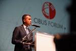 Cibus, da Parma strategia rilancio consumi ed export