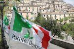 """Cosenza, circolo Pd: """"Superare le incongruenze nel Cis che destina 90 milioni al centro storico"""""""