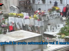 Monreale, indagine sulle sepolture al cimitero: 27 indagati