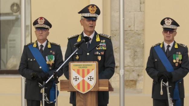guardia di finanza, Calabria, Cronaca