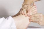 Commissione europea, riconoscere titoli fisioterapisti università Ue