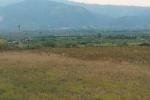 Lamezia, il sogno infranto dell'area industriale di Contrada Rotoli: resta terra di nessuno