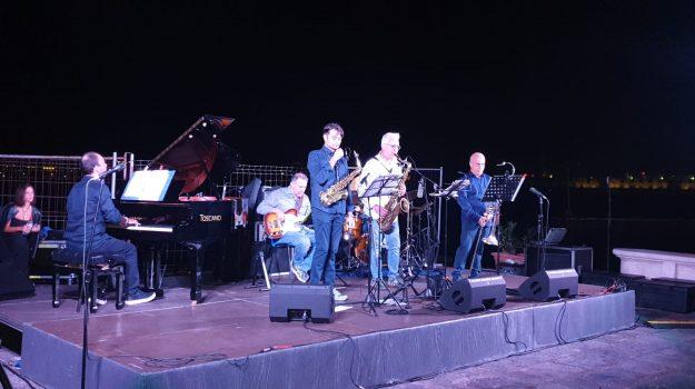 jazz, musica, Messina, Sicilia, Cultura
