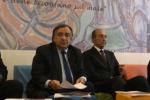 Coronavirus, 400 mila euro alla Sicilia da Fondazione Terzo Pilastro