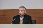 """Coronavirus, Arcuri """"Investiamo su cura e vaccino prodotti in Italia"""""""