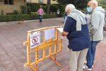 Torna la paura da coronavirus in Europa: in Spagna 241 morti in un giorno