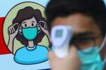 Contagio da Coronavirus, il sindaco di Curinga chiude studi medici e scuole