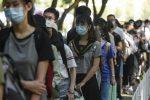 Riaprono le scuole a Wuhan, Cina senza nuovi casi di Coronavirus