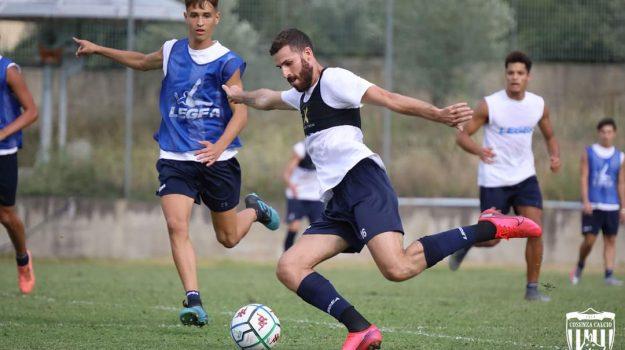 calcio, Cosenza, Calabria, Sport