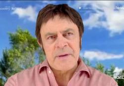 Crozza-Di Battista: «Elezioni? Abbiamo perso pure dove non si votava» Il comico nei panni dell'esponente del Movimento 5 Stelle, deluso dopo l'esito del voto - Corriere Tv