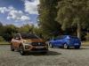 Dacia. Terza generazione per Sandero, Sandero Stepway e Logan
