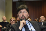 Dal Consorzio Parmigiano Reggiano sostegno alla ripartenza dell'HoReCa