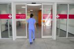 Dalle Regioni via libera all'infermiere di famiglia