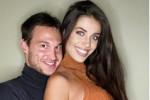 Danilo Gallinari ed Eleonora Boi presto genitori, la foto con il pancione sui social