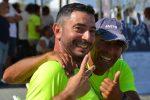 """Vela, l'amanteano Marco Dignitoso vince il trofeo """"La Cinquecento"""""""