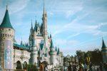 Walt Disney taglia 28 mila posti di lavoro negli Stati Uniti