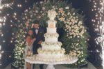 Pochi invitati e menù tradizionali, i matrimoni in pandemia a Catanzaro