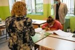 """Comunali, la Lega Calabria: """"Per la prima volta liste alle amministrative nei capoluoghi"""""""