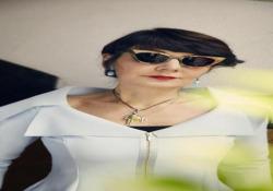 Elisabetta Sgarbi con il suo «Extraliscio» a Venezia e le radici culturali si fanno modernità Il film «Si ballerà finché entra la luce dell'alba» alle Giornate degli Autori di Venezia 77 - Corriere TV