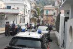 Emergenza Coronavirus ad Amantea, 19 migranti positivi al centro di accoglienza
