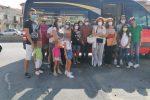 """Risanamento a Messina, parte il """"Piano d'autunno"""": alloggi per altre 4 famiglie"""