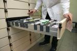 Farmacie, parte il nuovo servizio connessa di DottorFarma