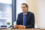 FCA-PSA, deciso il cda di Stellantis con Elkann presidente