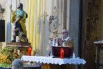 Capistrano, il Covid non ferma la festa di San Rocco ma niente processione ed eventi