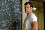 Speciale Ron Howard: le curiosità sul film A Beautiful Mind