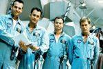 Speciale Ron Howard: le curiosità sul film Apollo 13