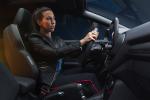 Ford lancia Next Level, la docu-serie che svela la nuova Puma ST