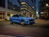 Ford presenta Mustang Mach-E GT, nessuna accelera come lei